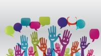 Activité « Les droits et responsabilités du consommateur »