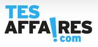 Tesaffaires.com, le site jeunesse de L'Autorité des marchés financiers