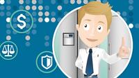 Activity « Test Your Knowledge of Warranties »