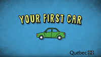 Your First Car