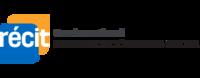 Logo RÉCIT de l'univers social