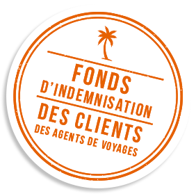 Fonds d'indemnisation des clients des agents de voyages