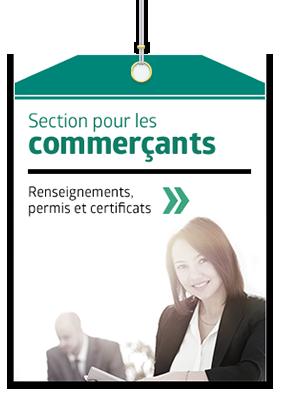 Office de la protection du consommateur - Office pour les enseignant ...